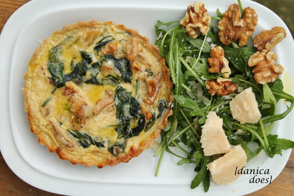 spinach_quiche_3_w_sign