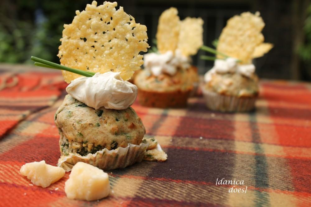spinach_muffins_2