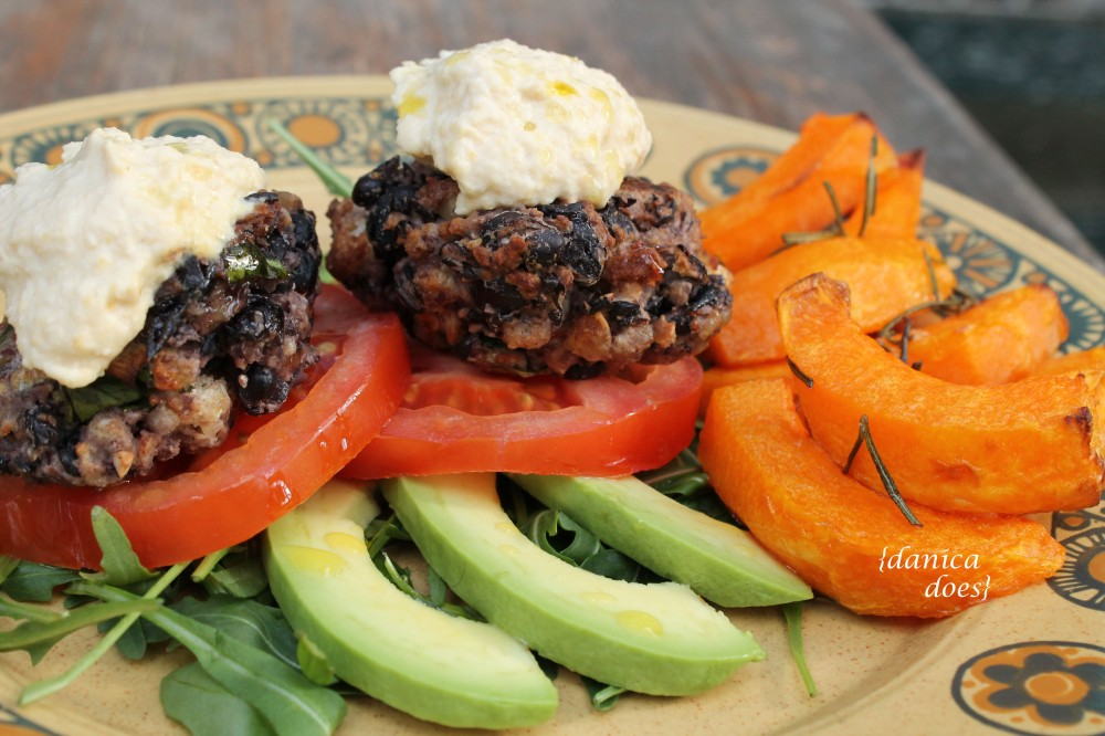 bean_and_walnut_burgers_16