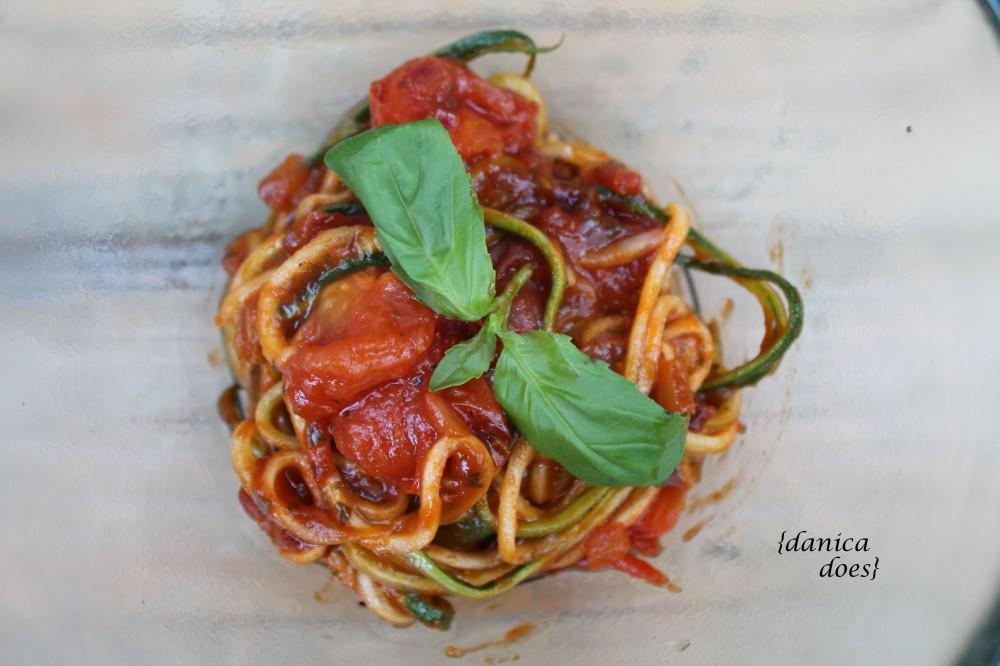 courgette_pasta_2
